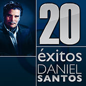 20 Éxitos by Daniel Santos
