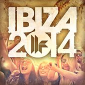 Toolroom Ibiza 2014 by Various Artists