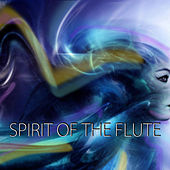 Spirit of The Flute by Various Artists
