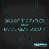 Sins of the Father (From