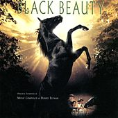 Black Beauty Original Soundtrack by Danny Elfman