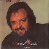 Opera Solo by Michael Renier