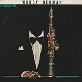 It's Coolin' Time by Woody Herman