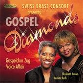 Gospel Diamonds by Various Artists