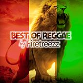 Best of Reggae by Various Artists