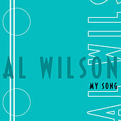 My Song by Al Wilson