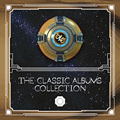 The Classic Albums Collection by Electric Light Orchestra