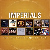 The Ultimate Collection by The Imperials