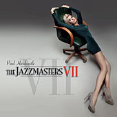 The Jazzmasters VII by Paul Hardcastle