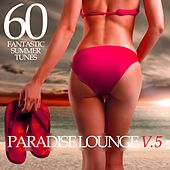 Paradise Lounge, Vol. 5 (60 Fantastic Summer Tunes) by Various Artists