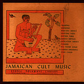 Jamaican Cult Music by Unspecified