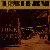 Sounds of the Junk Yard by Unspecified