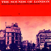 Sounds of London by Unspecified