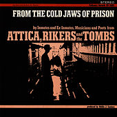 From the Cold Jaws of Prison by Unspecified