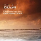 Schumann:  The Best Of Schumann by Various Artists