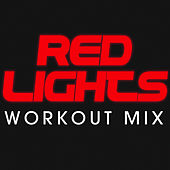 Red Lights - Single by DB Sound