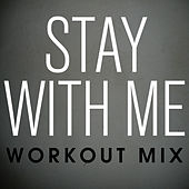 Stay with Me - Single by DB Sound