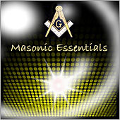 Masonic Essentials by Various Artists