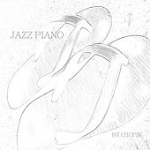 Jazz Piano by Chopin