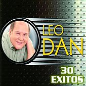 30 Éxitos by Leo Dan
