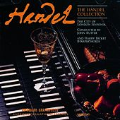 The Handel Collection by John Rutter