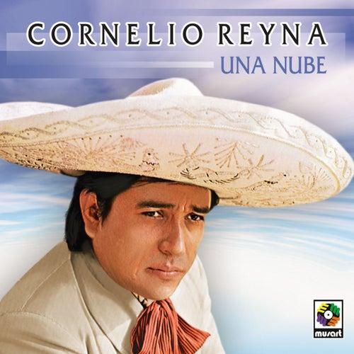 Una Nube by Cornelio Reyna : Rhapsody