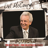 Snapshot by Del McCoury