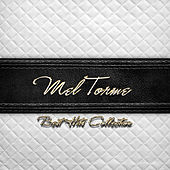 Best Hits Collection of Mel Torme von Mel Torme