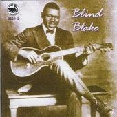 Blind Blake by Blind Blake