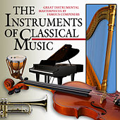 The Instruments of Classical Music by Various Artists