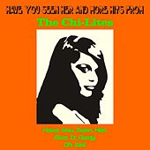 Have You Seen Her and More Hits from the Chi-Lites by The Chi-Lites
