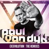 (R)Evolution (The Remixes) by Paul Van Dyk
