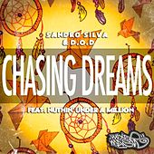 Chasing Dreams (feat. Nuthin' Under a Million) by Sandro Silva