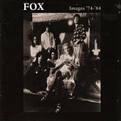 Images '74 - '84 by Fox