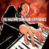 The Ragtime Dixieland Experience (50 Old Remastered Jazz Music Classics) by Various Artists