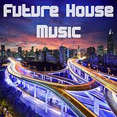 Future House Music by Various Artists
