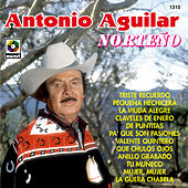 Vamonos Pal Norte by Antonio Aguilar