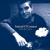 Theology by Sinead O'Connor