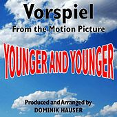 Vorspiel (From the Score to