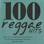 100 Reggae Hits by Various Artists