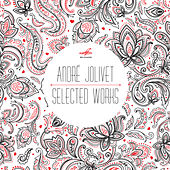 André Jolivet: Selected Works (Live) by Various Artists