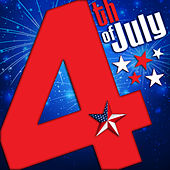 4th of July by Various Artists
