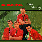 Little Darling by The Diamonds