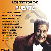 Los Exitos de Puente (Volumen 2) by Tito Puente