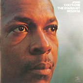 The Stardust Session by John Coltrane