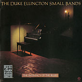 The Intimacy Of The Blues by Duke Ellington