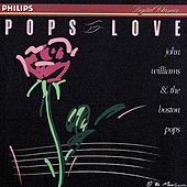 Pops in Love by Various Artists
