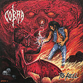 To Hell by Cobra