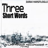 Three Short Words by Burak Harsitlioglu