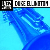 Jazz Masters: Duke Ellington by Duke Ellington